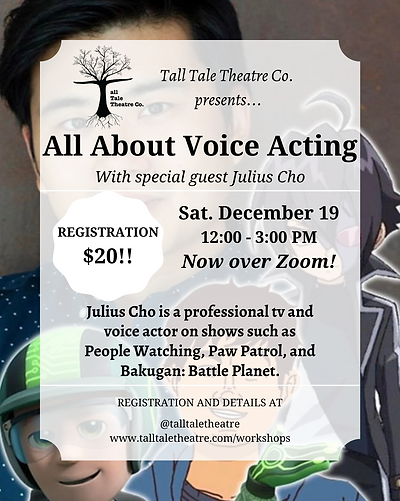 Tall Tale Theatre Co. presents.png