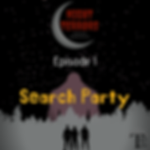 Search Party Cover.png