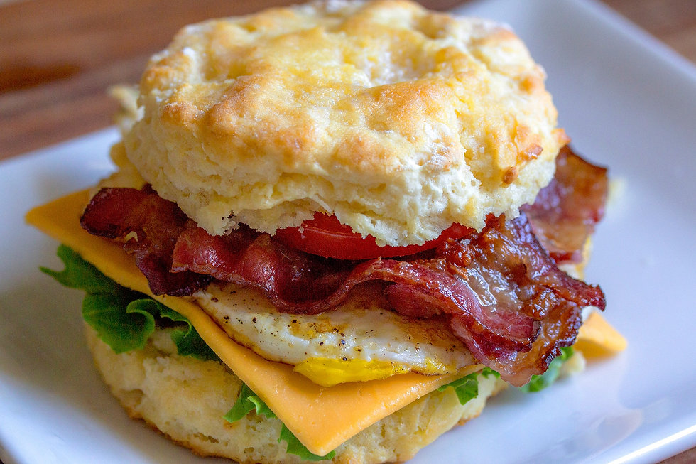 bacon-biscuit-cheese-139746 (1).jpg