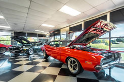 YearOne-Classic-Car-Red-DSC09199-HDR.jpg