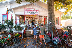 Countryside-Antiques-Braselton-Downtown-