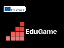 immagini loghi Erasmus+_Tavola disegno 1