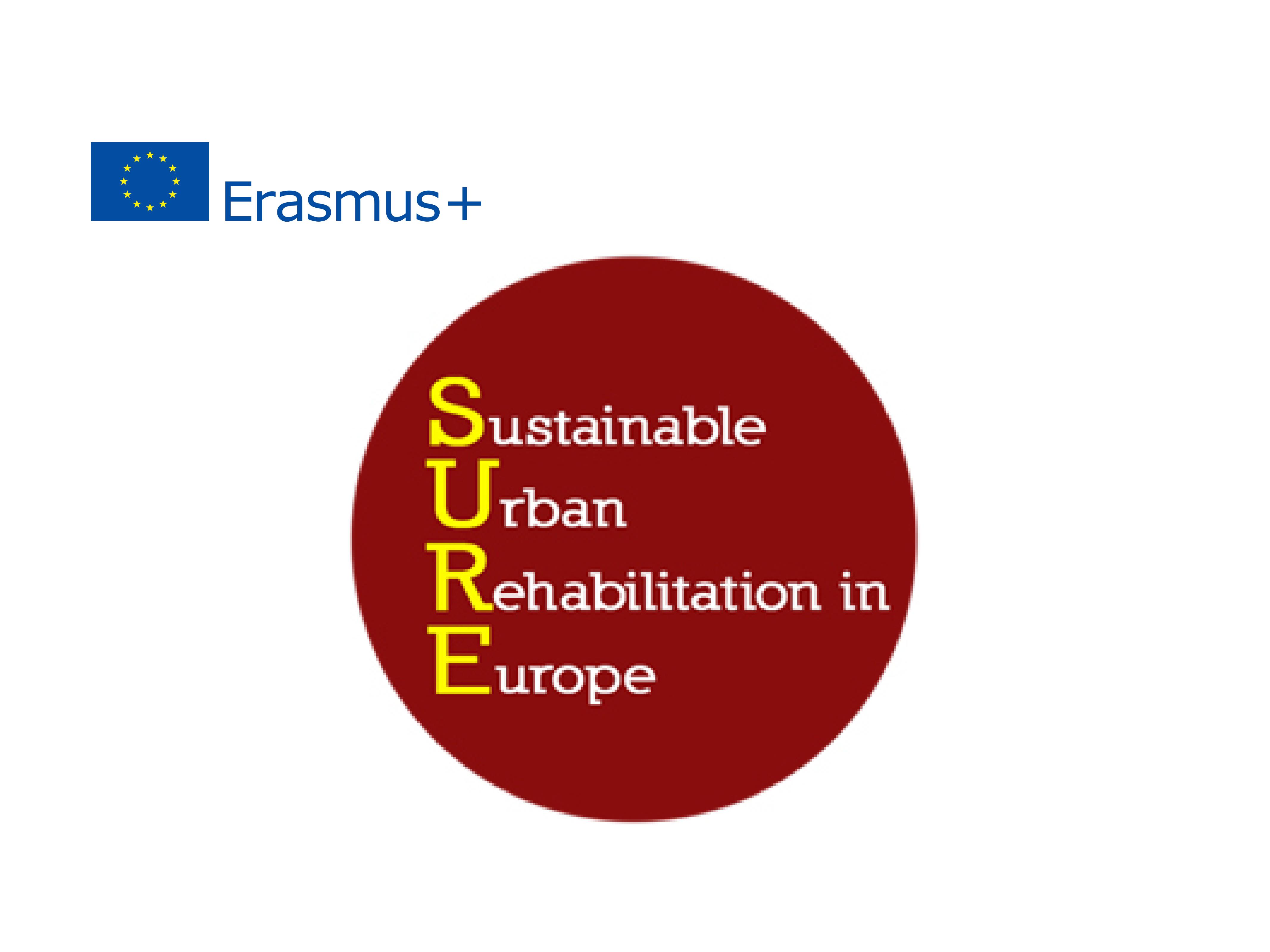 immagini loghi Erasmus+-02