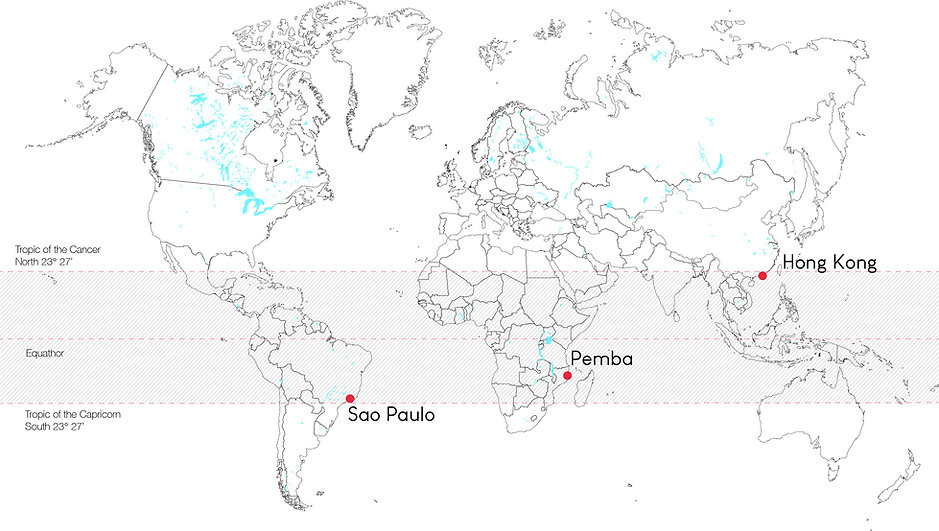 SLS Case Studies Map-01.jpg