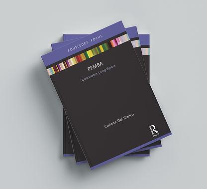 PEMBA_Routledge.jpg