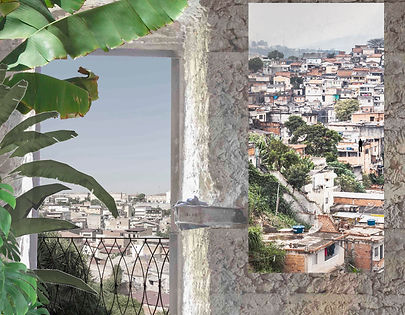 Vista Finestra.jpg