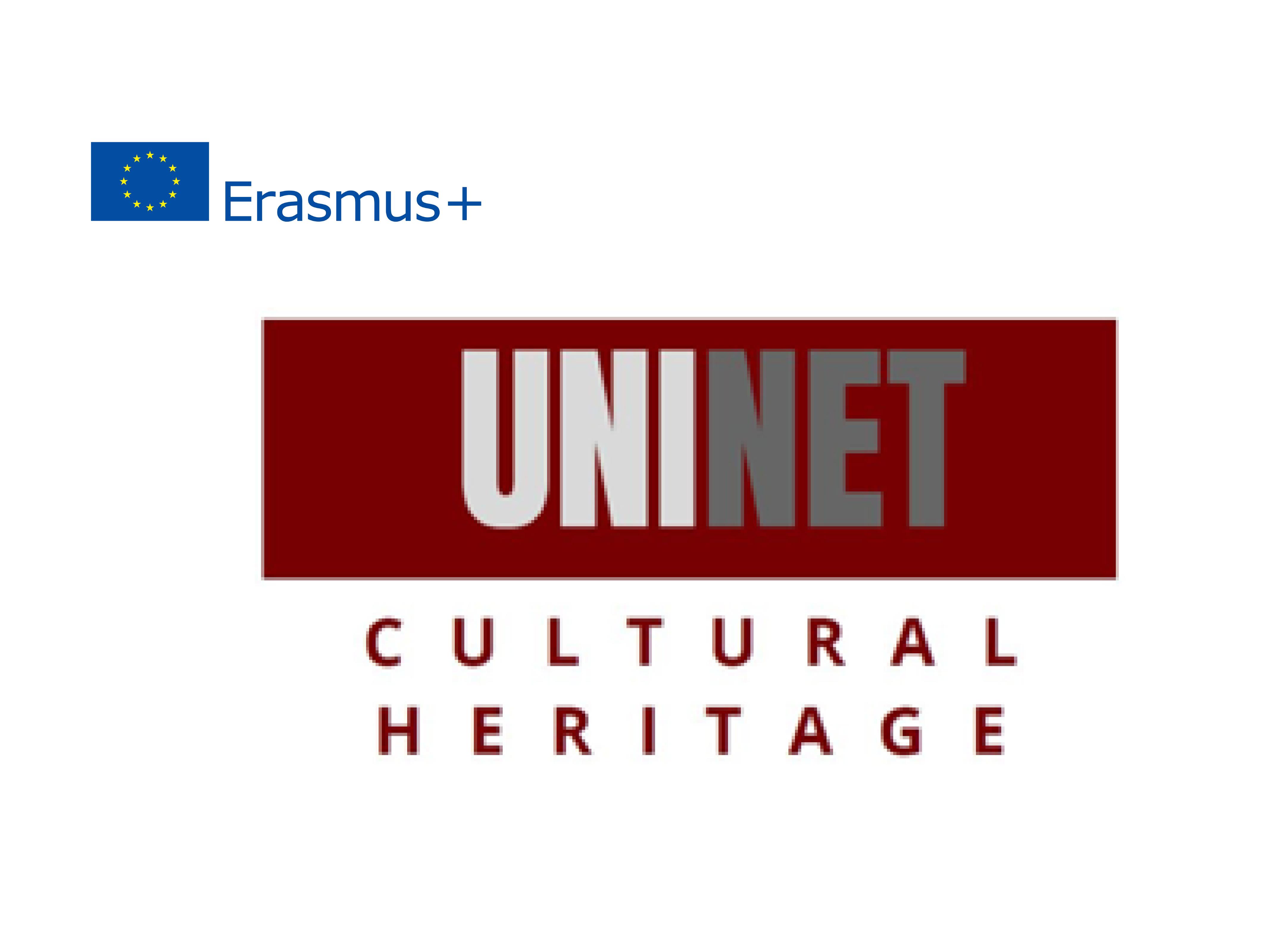 immagini loghi Erasmus+-03