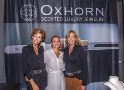 OXHORN Scented Jewelry 1