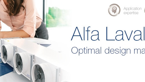 Alfa Laval Arctigo