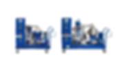 alfapure-640x360.webp