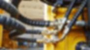 fluid_pwer_640x360.webp