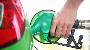 biofuels_640x360.webp