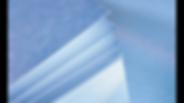 paper-production_640x360.webp
