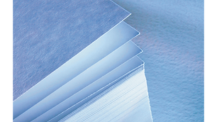 paper-production_640x360.webp