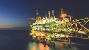 oilandgasbanner-640x360.jpg