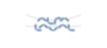 alfa-laval-logo-wm-website.png