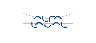 alfa-laval-logo-wm-website.png