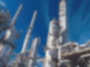 petrochemicals-640x360.jpg