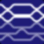brazed_flexflow.webp