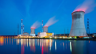 nuclearplant-at-night-640x360.webp