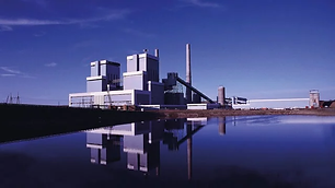 thermal-power-640x360p.webp