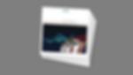 gl_glx_folder_640_360.webp