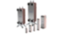al_bhe_cb_right_640x360.webp