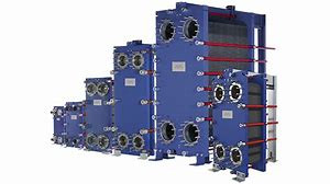 Tips to keep your gasketed plate heat exchanger in tip top condition