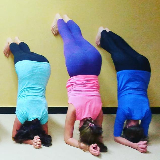yoga 7.jpg