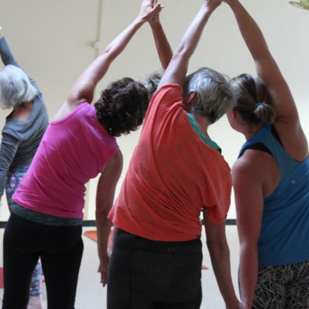 yoga 10.jpg