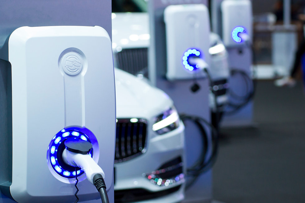 Luzentum - E-Cars. Instalación puntos de recarga vehículo eléctrio Alicante. Punto de carga coche eléctrico Alicante.