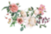 FLOWERS copy2.png