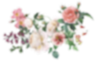 FLOWERS copy.png