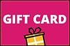 buyme gift card