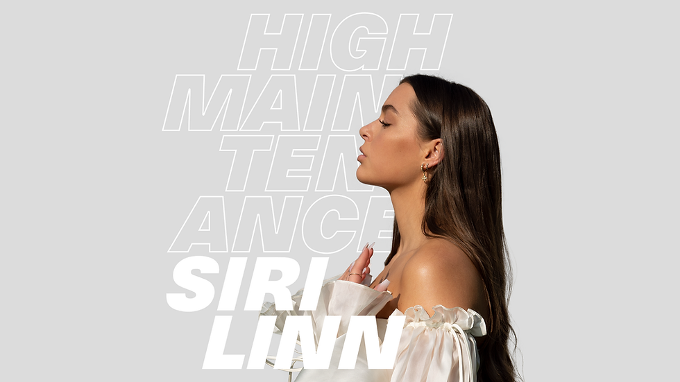 SiriLinn-cover wide.png