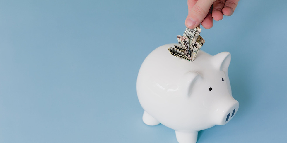 College Funding: College Saving Tips