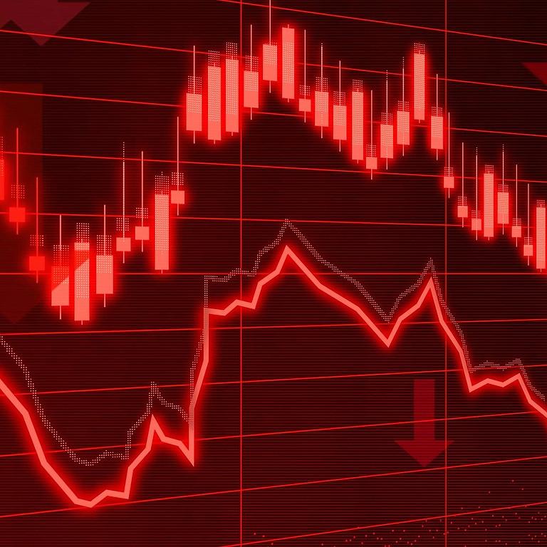 How the Coronavirus, Historic Volatility & the Fed's Response is Creating a Unique Market Environment for Muni Bonds