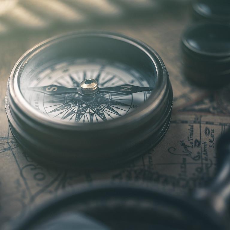Capital Markets: Navigating Through a Crisis