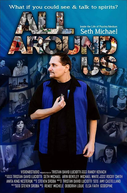 All around us AAU poster.jpg