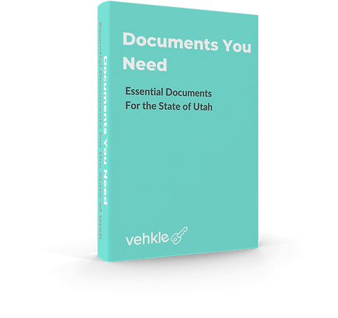 4. documents you need 1920x1280.png