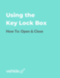 Opening Closing Key box Book cover.png