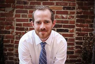 Kentucky Louisville Immigration Lawyer A