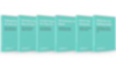6 books 1920x1080.png