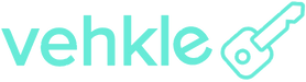 Green website logo.png