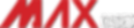 logo-max-cases.png