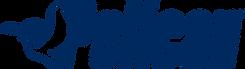 Logo_Pelican1.png