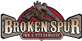 Broken-Spur-Inn-logo.png