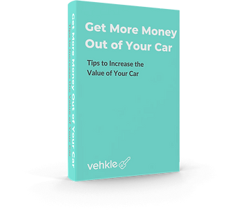 1. Get more money out of your car 1920x1