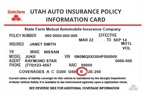 Utah Auto Insurance Example.png