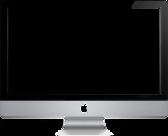 mac computer desk.png